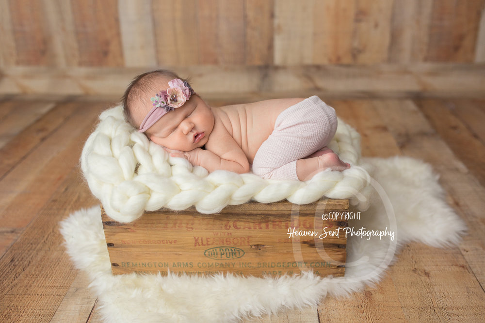 berkley_newborn (39 of 50).jpg