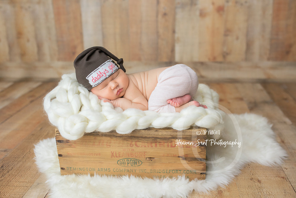 berkley_newborn (42 of 50).jpg
