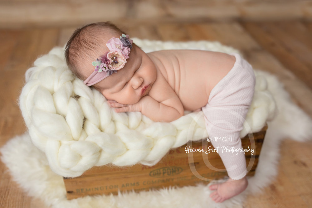 berkley_newborn (46 of 50).jpg