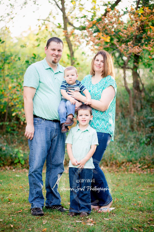 vanmeetren_family (2 of 55).jpg