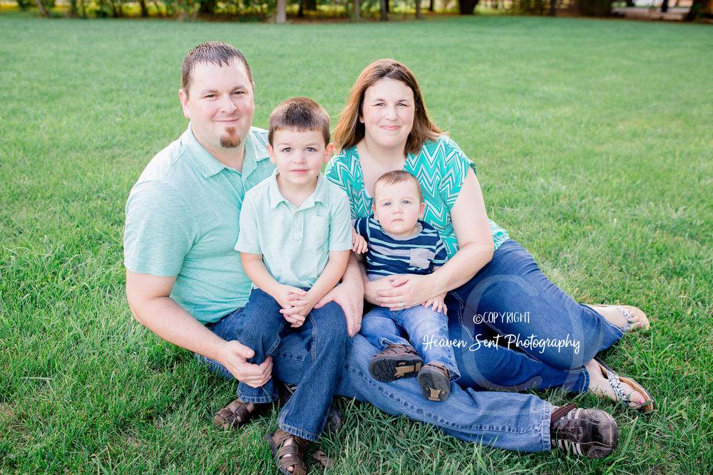 vanmeetren_family (32 of 55).jpg