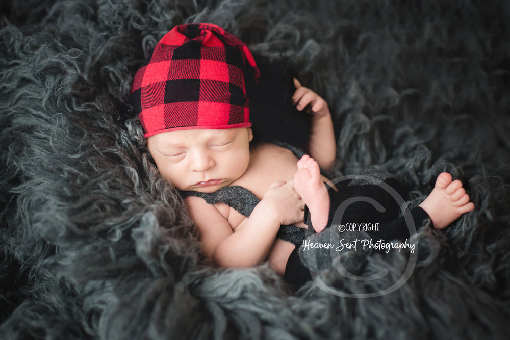 karson_newborn (4 of 49).jpg