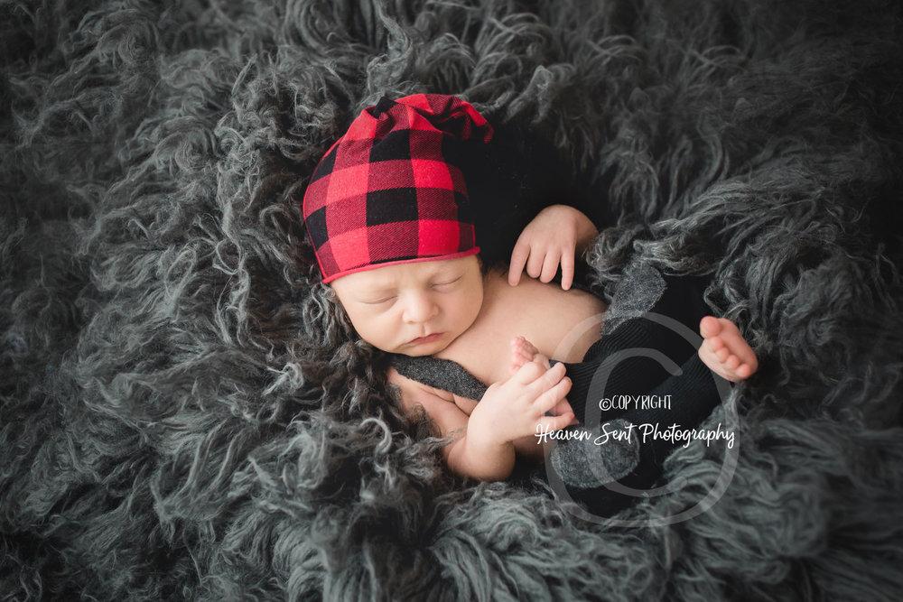 karson_newborn (6 of 49).jpg