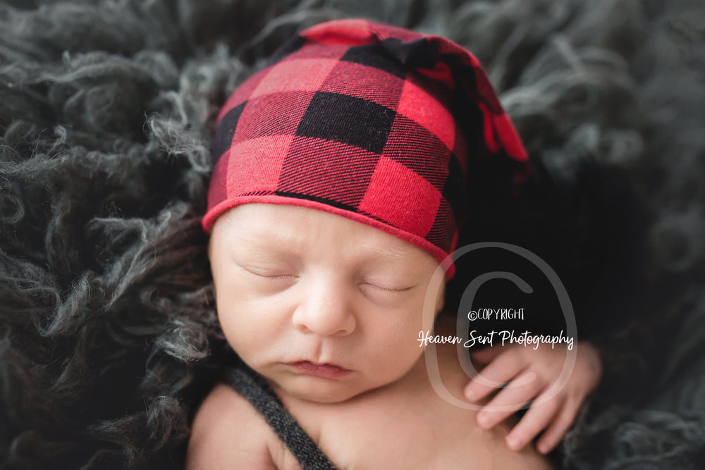 karson_newborn (7 of 49).jpg