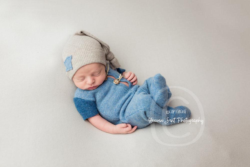 karson_newborn (10 of 49).jpg