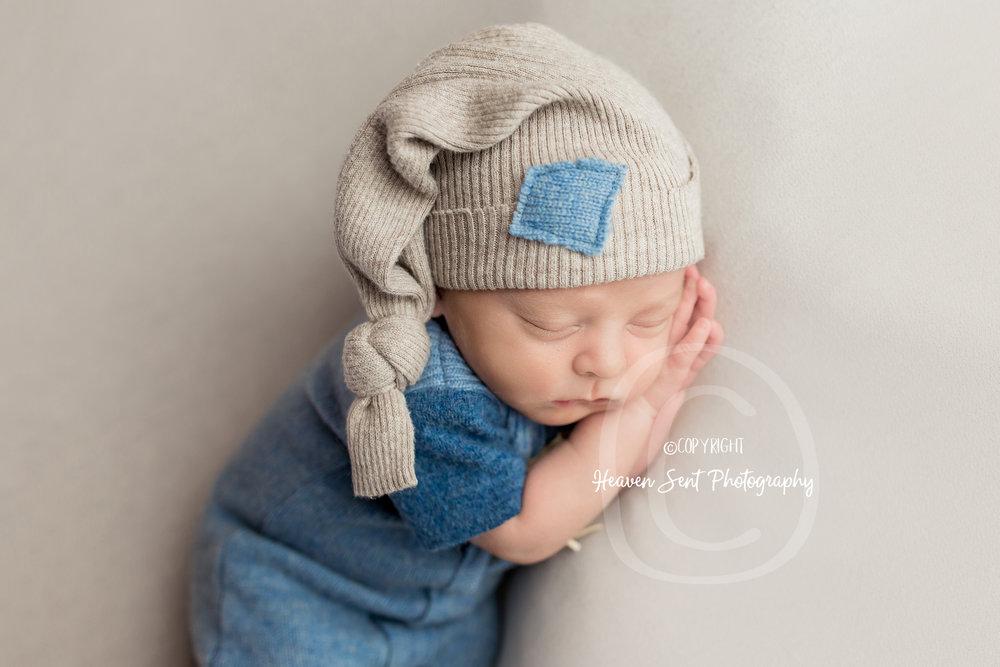 karson_newborn (14 of 49).jpg