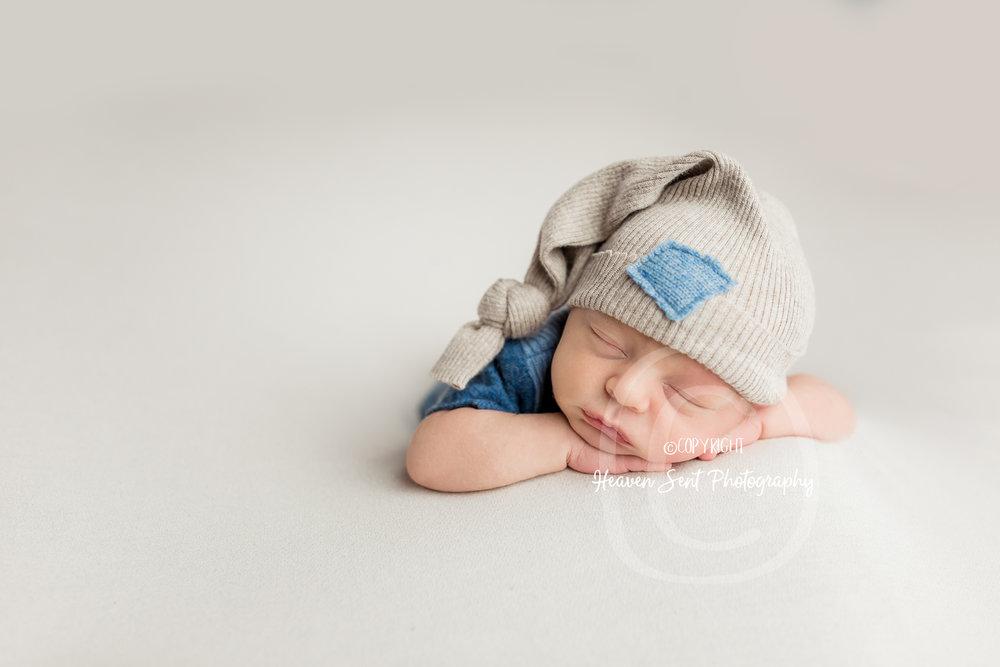 karson_newborn (16 of 49).jpg