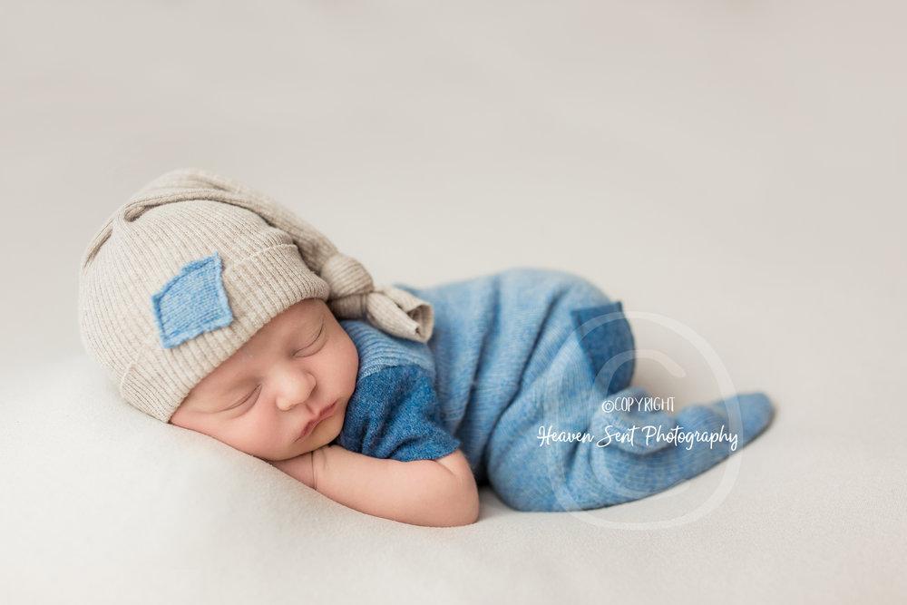 karson_newborn (18 of 49).jpg
