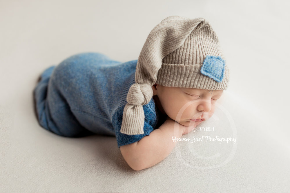 karson_newborn (17 of 49).jpg