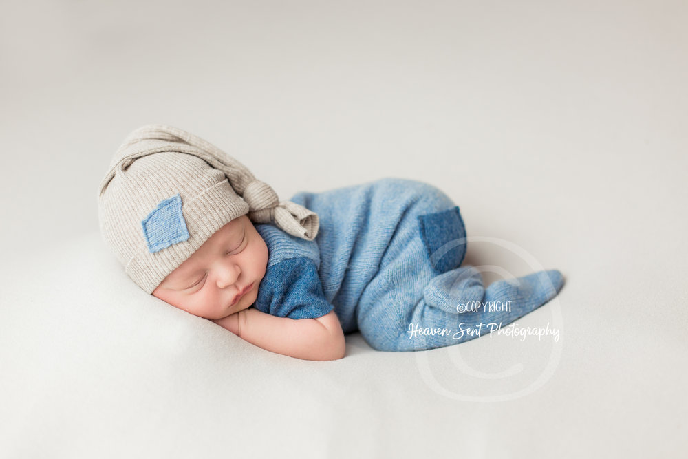 karson_newborn (22 of 49).jpg