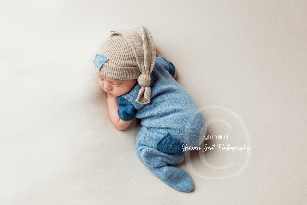 karson_newborn (20 of 49).jpg