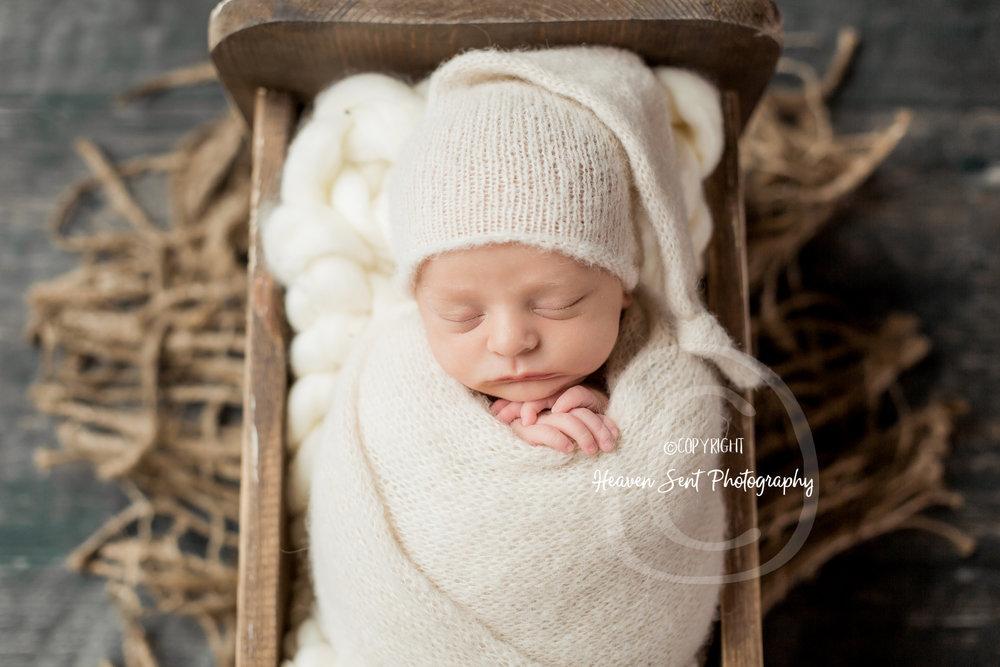 karson_newborn (26 of 49).jpg