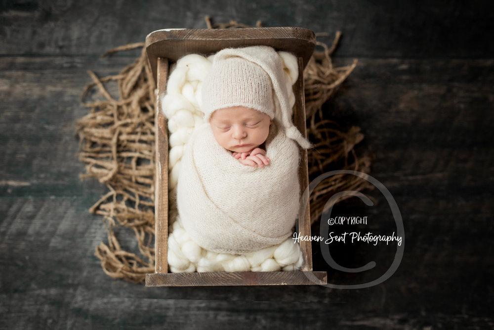 karson_newborn (30 of 49).jpg