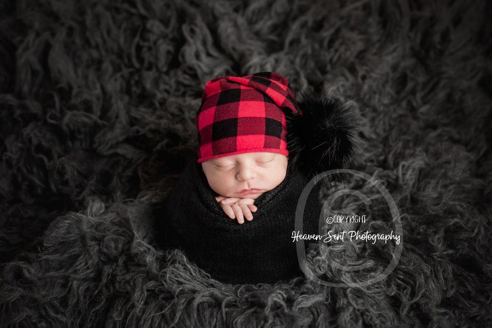 karson_newborn (36 of 49).jpg