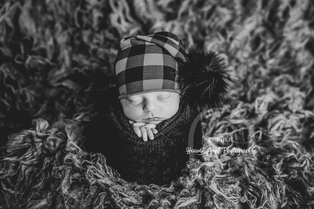 karson_newborn (41 of 49).jpg