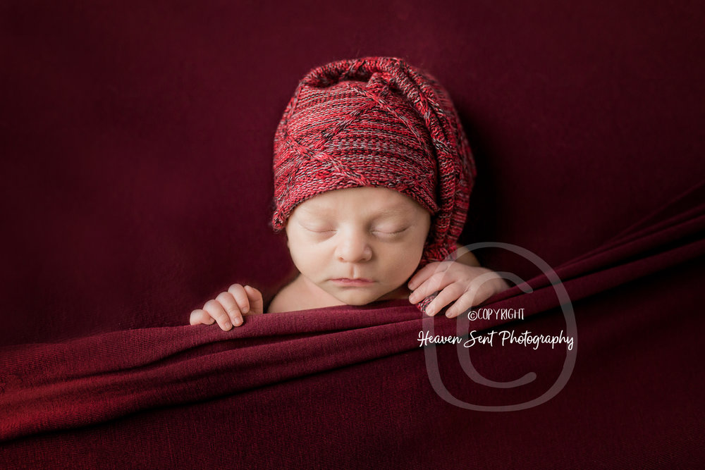 karson_newborn (44 of 49).jpg