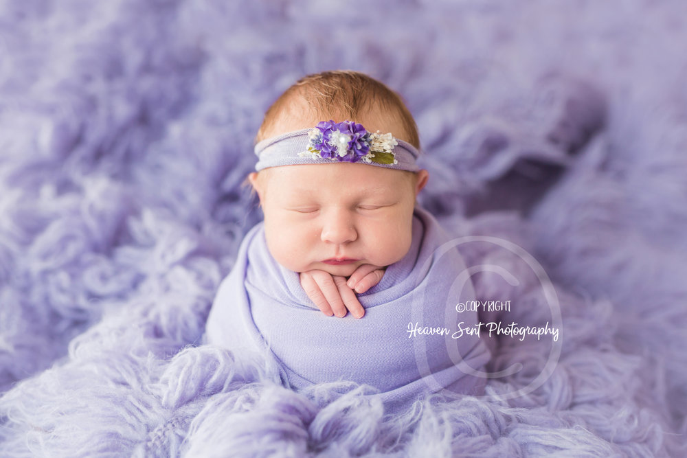 mya_newborn (32 of 89).jpg