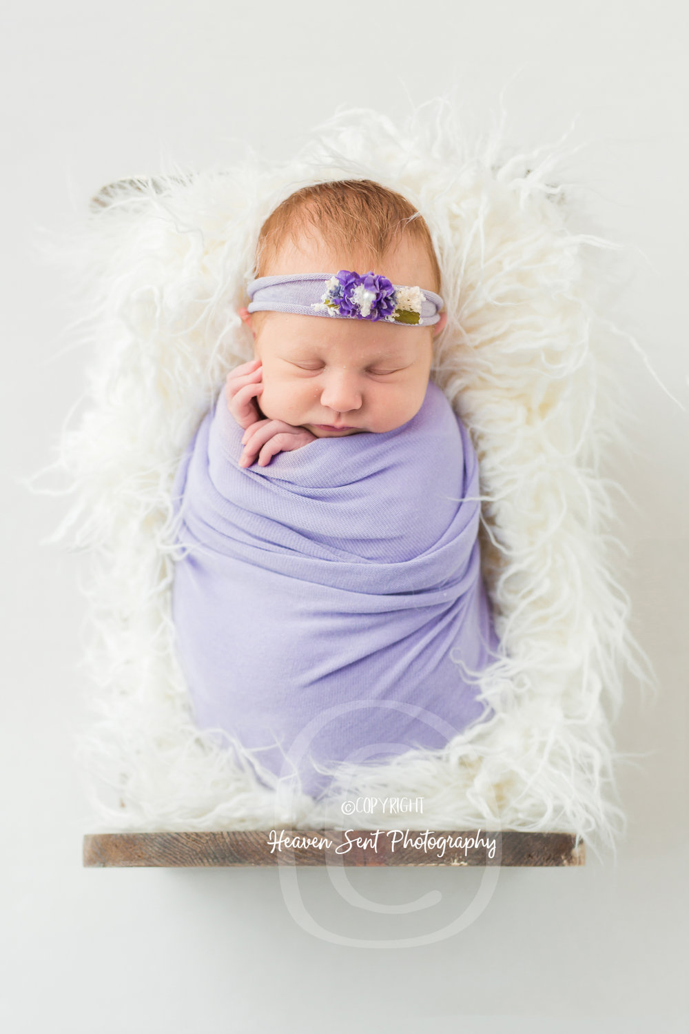 mya_newborn (34 of 89).jpg