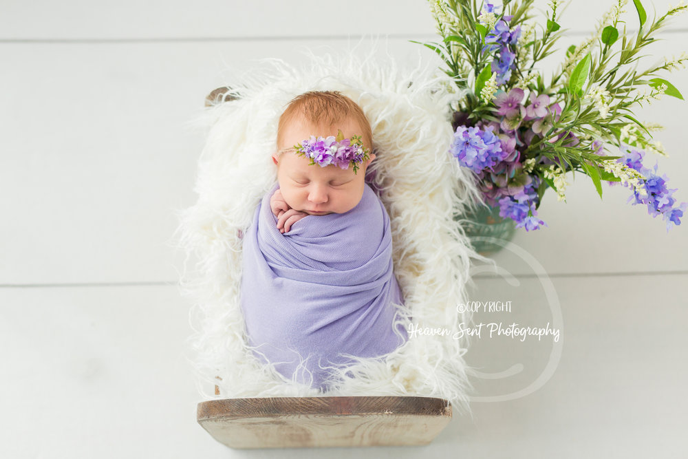 mya_newborn (42 of 89).jpg