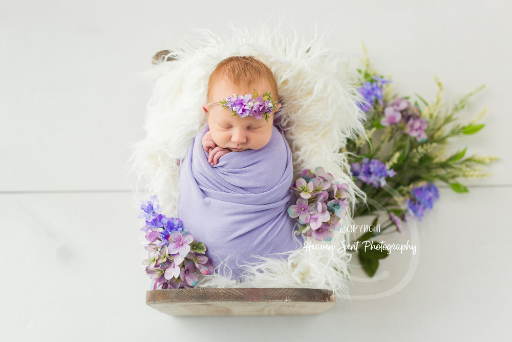 mya_newborn (43 of 89).jpg