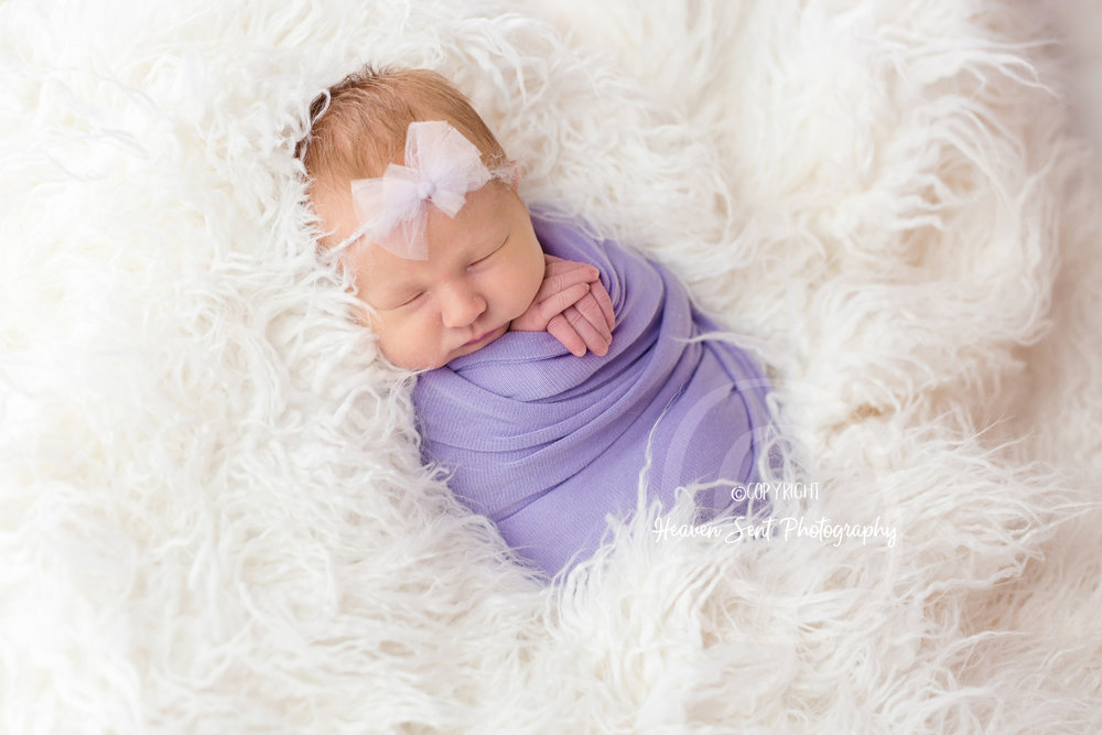 mya_newborn (48 of 89).jpg