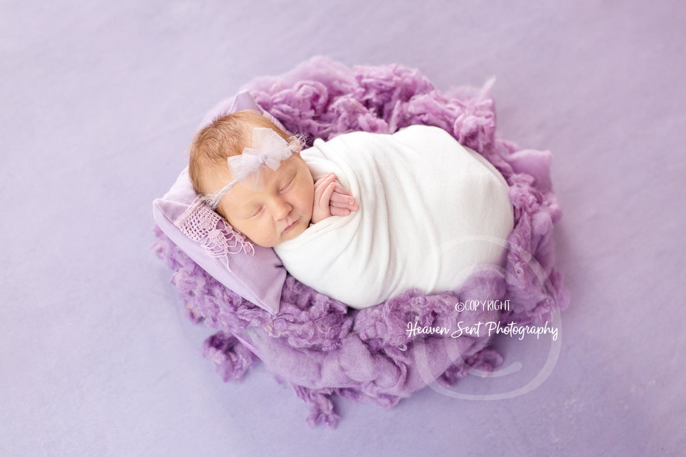 mya_newborn (56 of 89).jpg