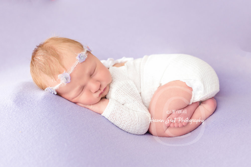 mya_newborn (65 of 89).jpg