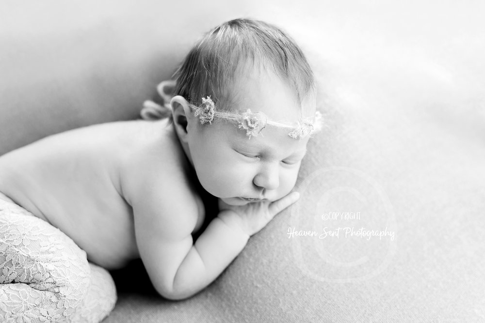 mya_newborn (85 of 89).jpg