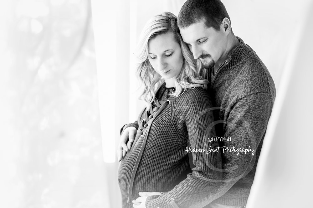 courtney_maternity (19 of 54).jpg