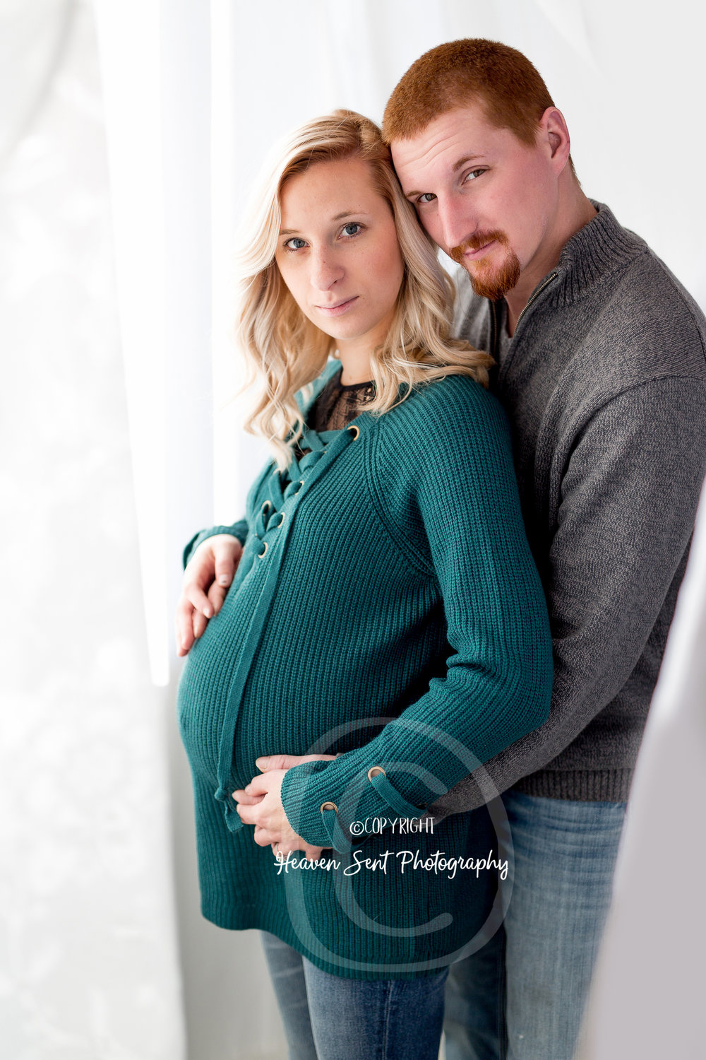 courtney_maternity (20 of 54).jpg