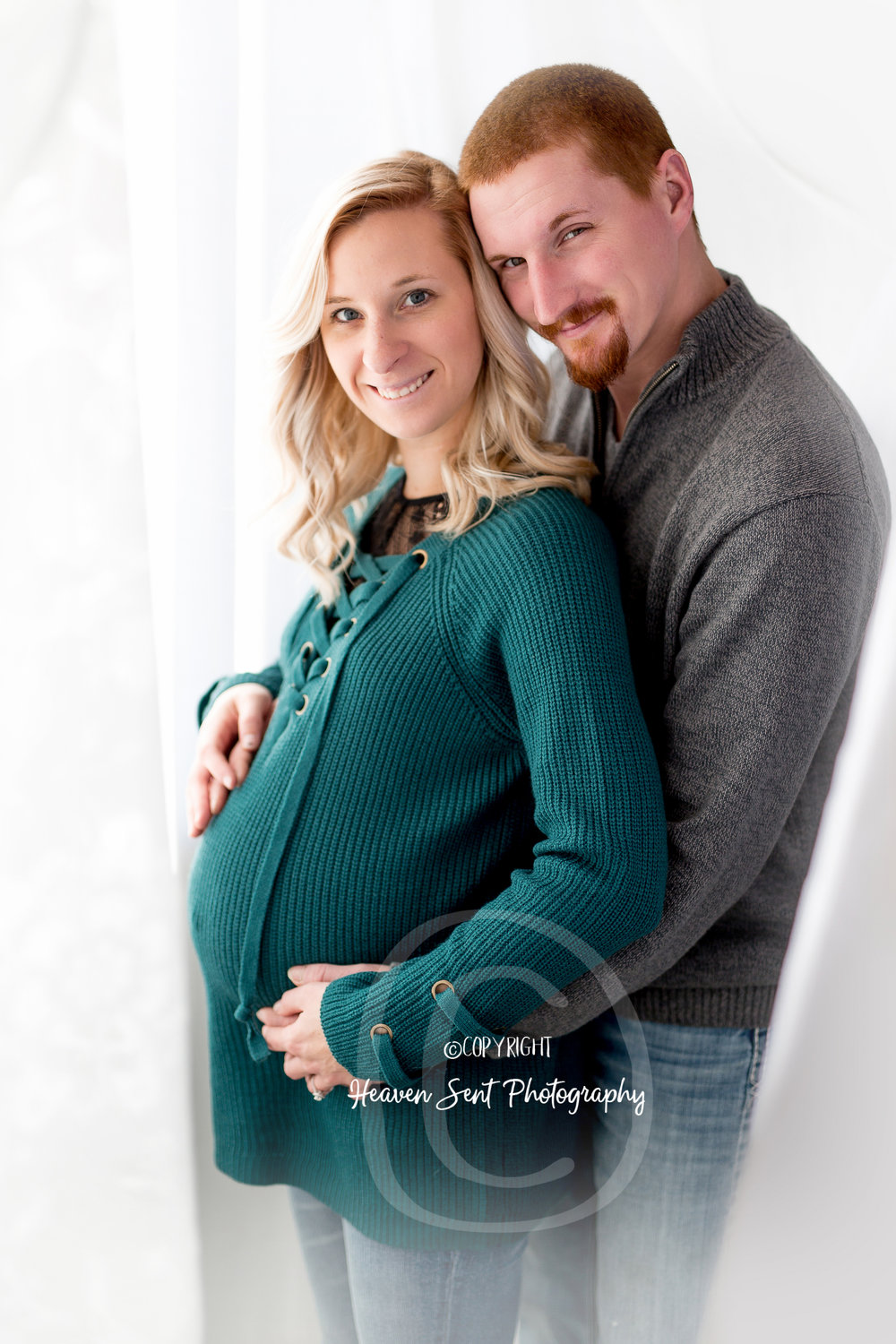 courtney_maternity (21 of 54).jpg