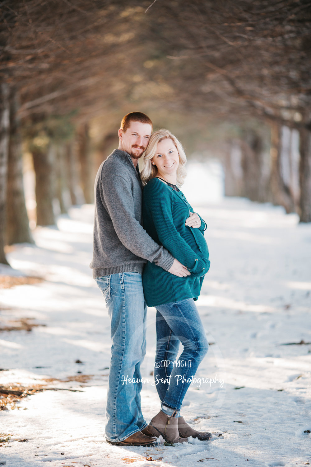 courtney_maternity (34 of 54).jpg