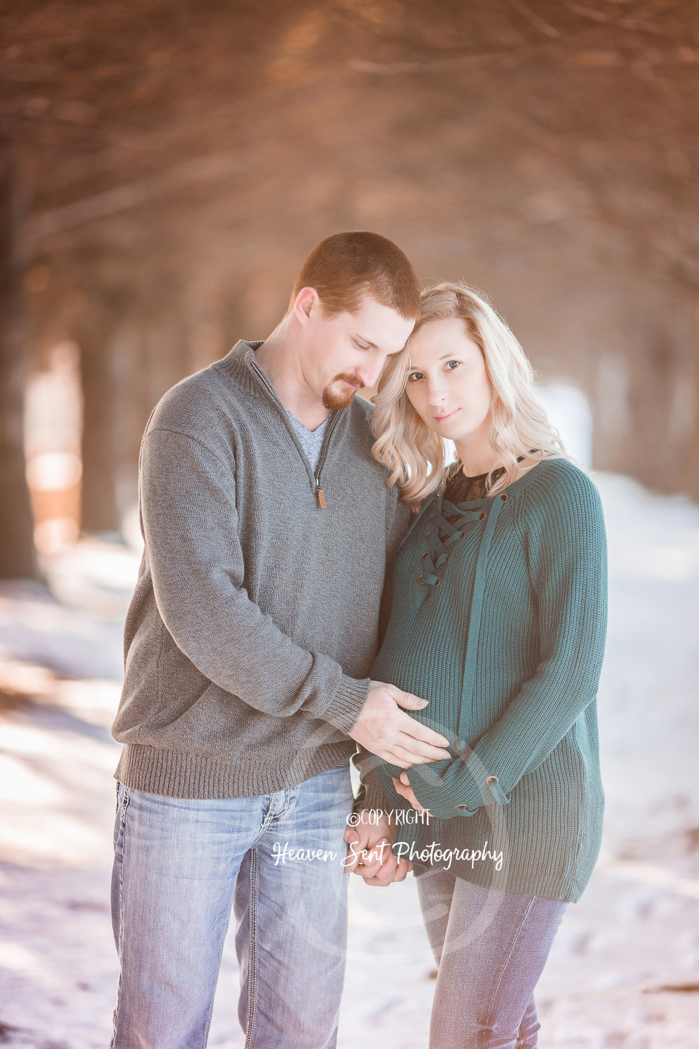 courtney_maternity (52 of 54).jpg