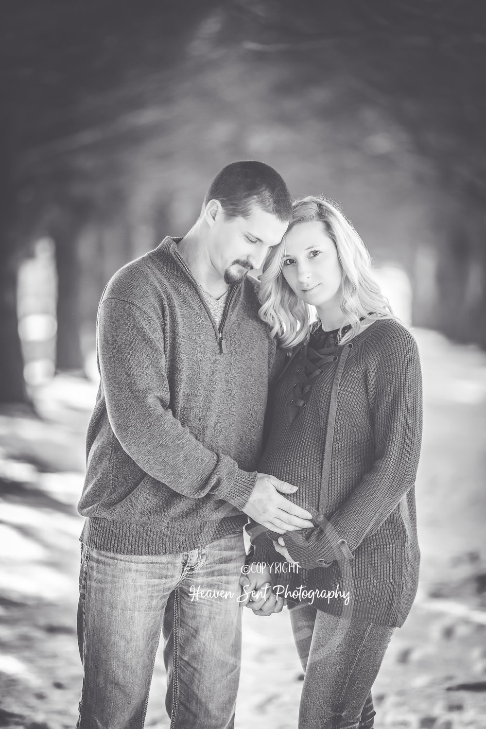 courtney_maternity (53 of 54).jpg