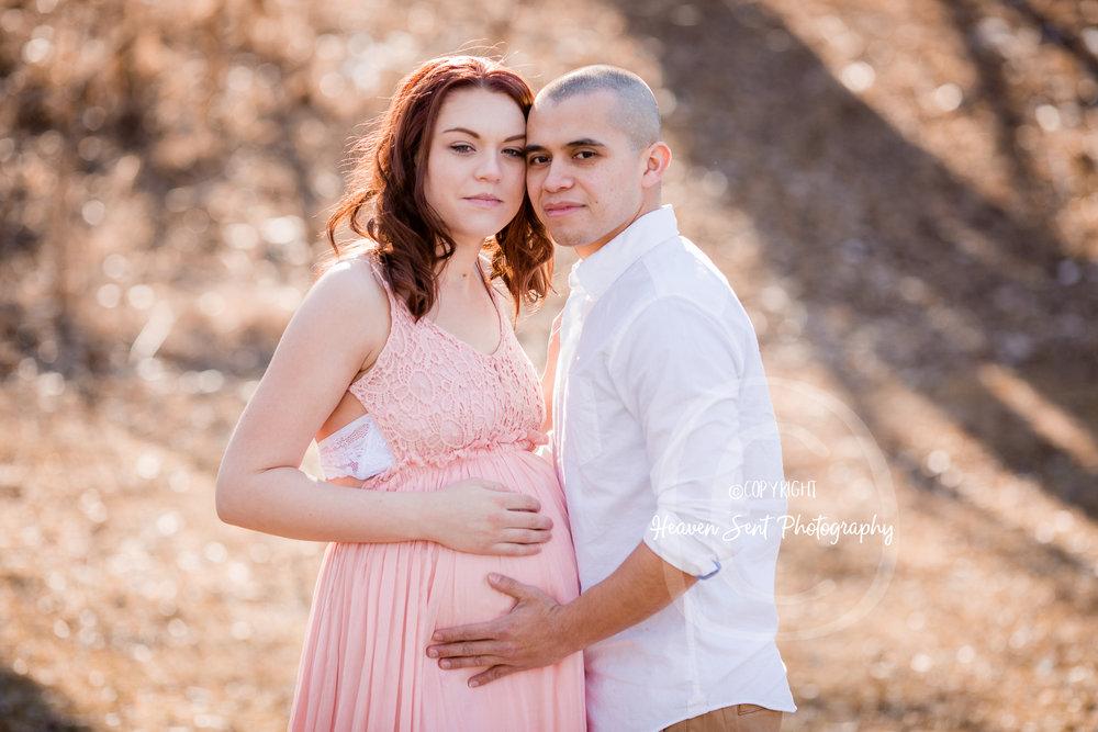 harli_maternity (30 of 78).jpg