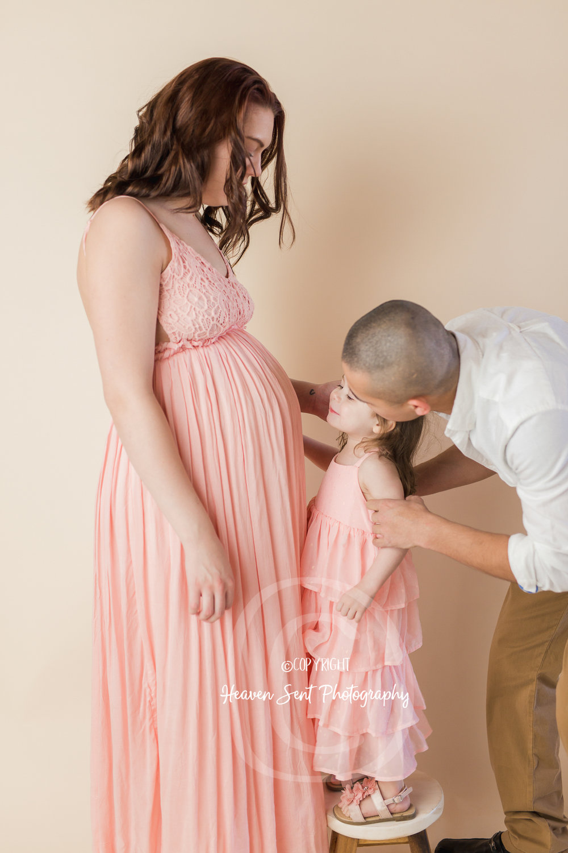 harli_maternity (68 of 78).jpg