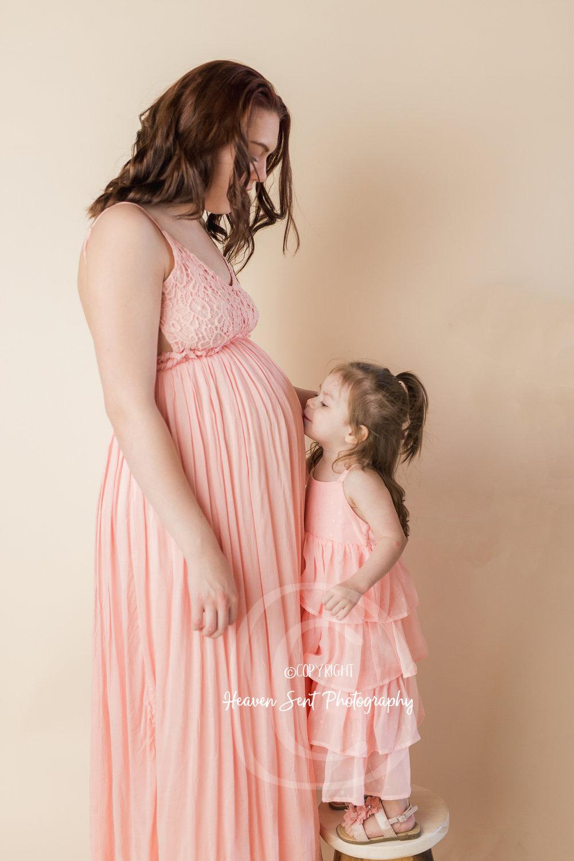 harli_maternity (69 of 78).jpg