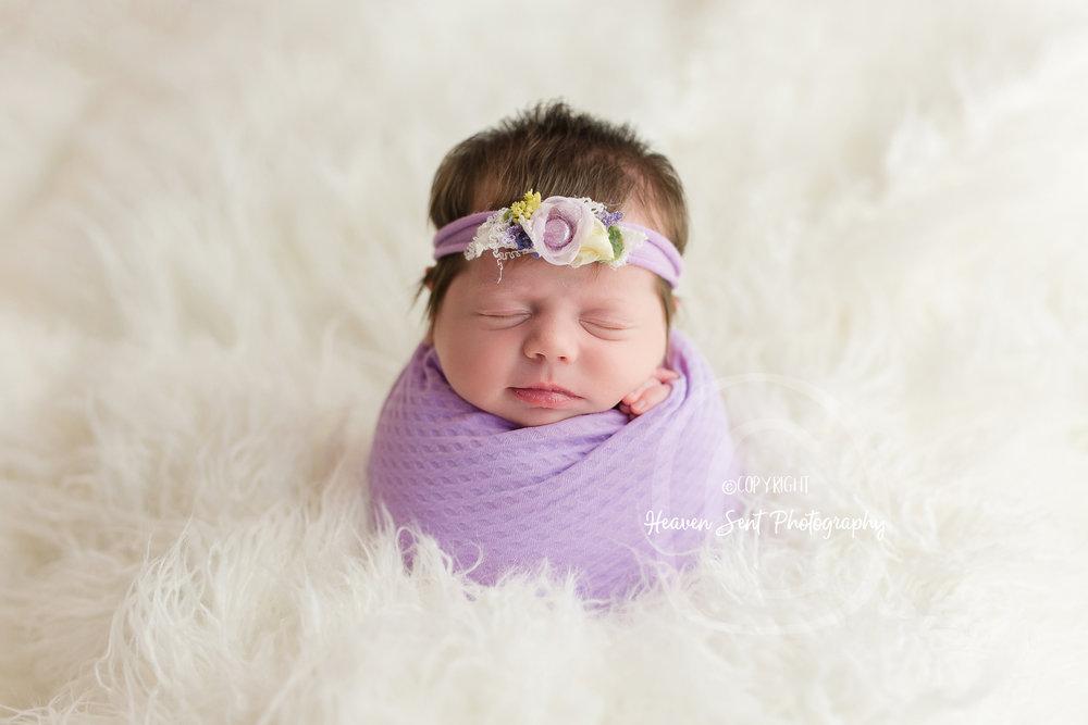 leighton_newborn (17 of 61).jpg