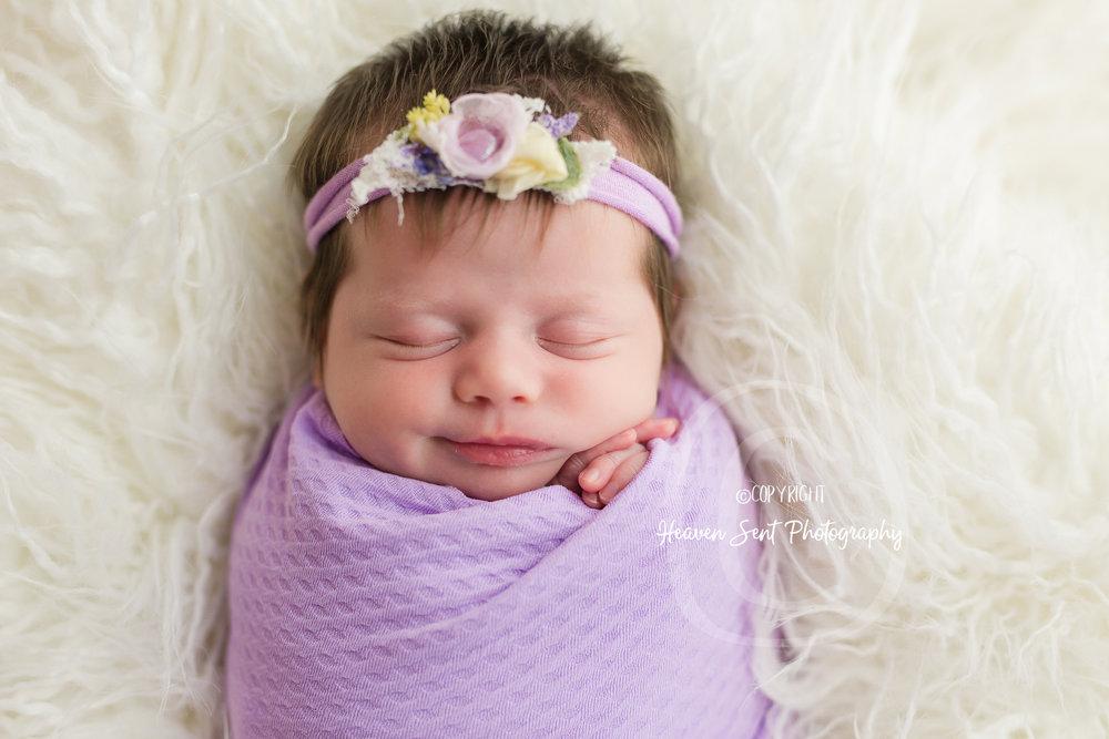leighton_newborn (24 of 61).jpg