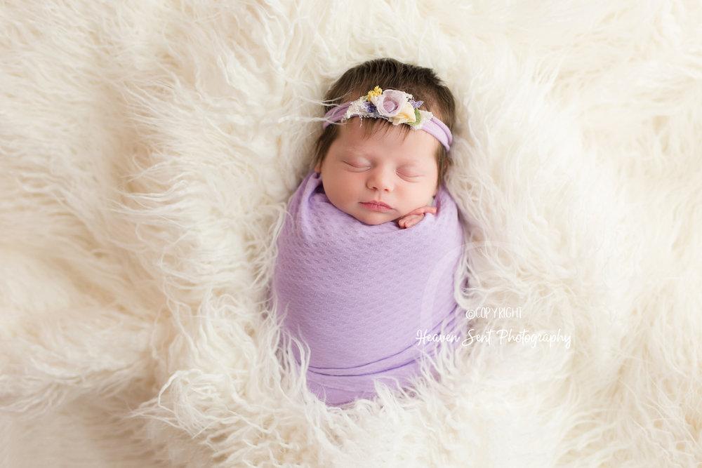 leighton_newborn (26 of 61).jpg