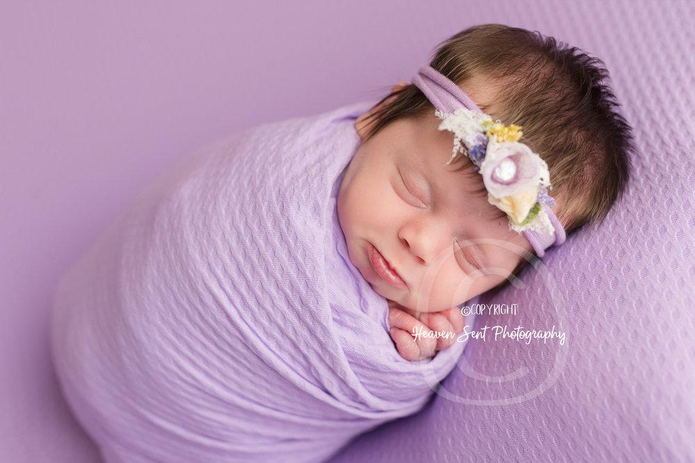 leighton_newborn (28 of 61).jpg