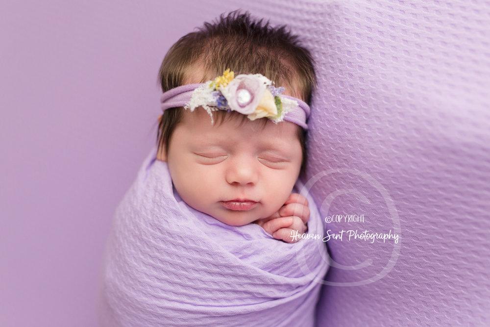 leighton_newborn (30 of 61).jpg
