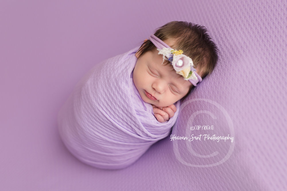 leighton_newborn (34 of 61).jpg