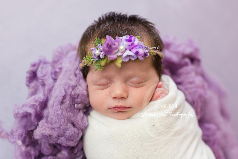 leighton_newborn (36 of 61).jpg