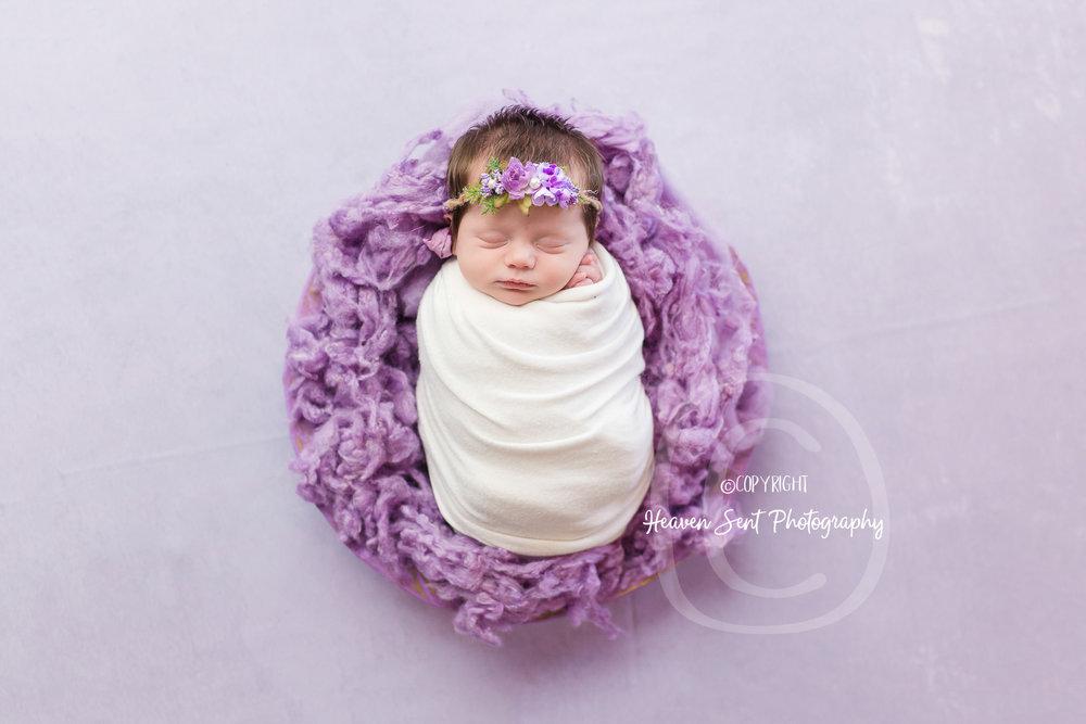 leighton_newborn (37 of 61).jpg