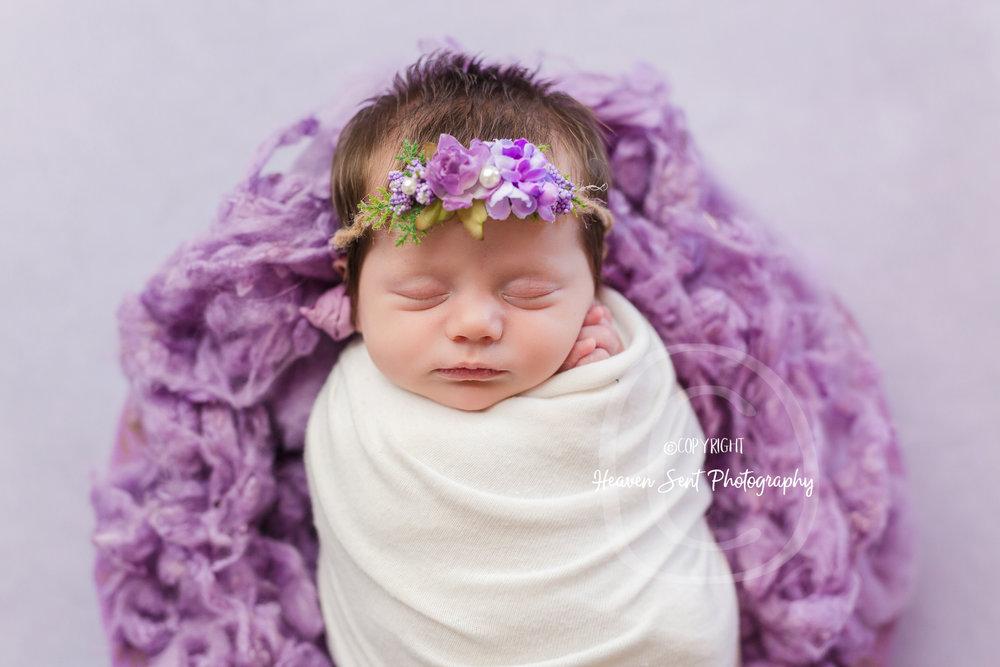 leighton_newborn (38 of 61).jpg