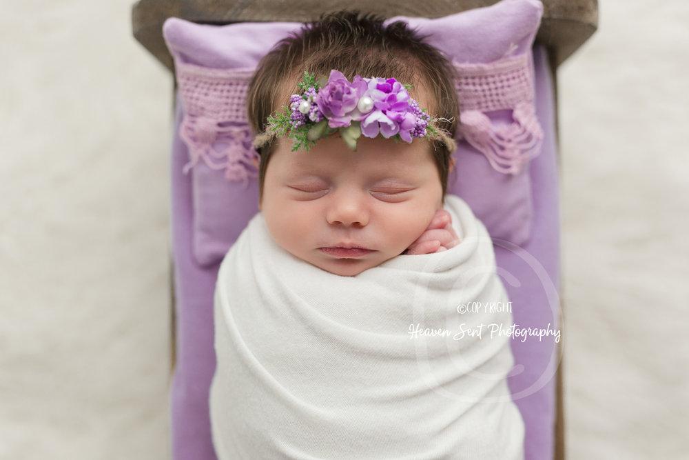 leighton_newborn (40 of 61).jpg