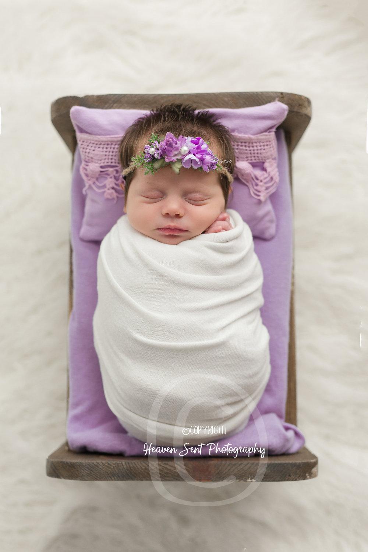 leighton_newborn (41 of 61).jpg