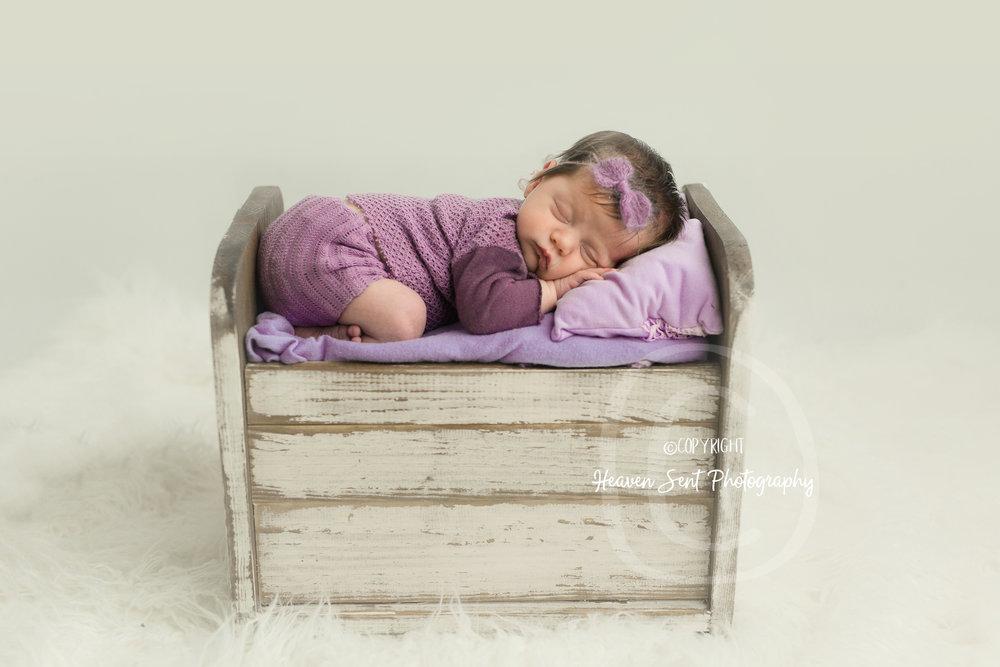 leighton_newborn (42 of 61).jpg