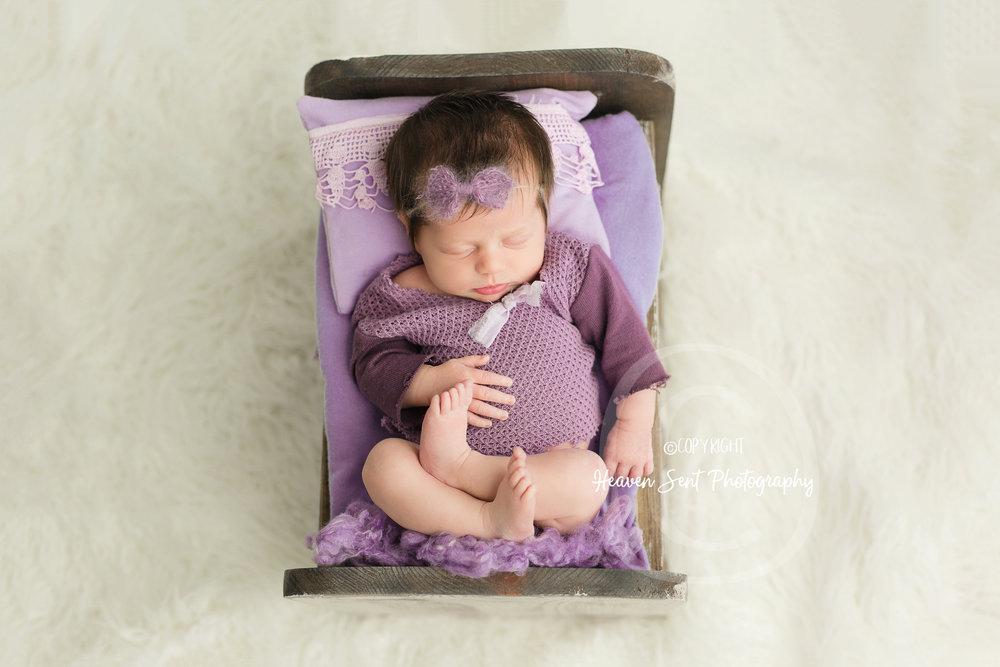 leighton_newborn (48 of 61).jpg